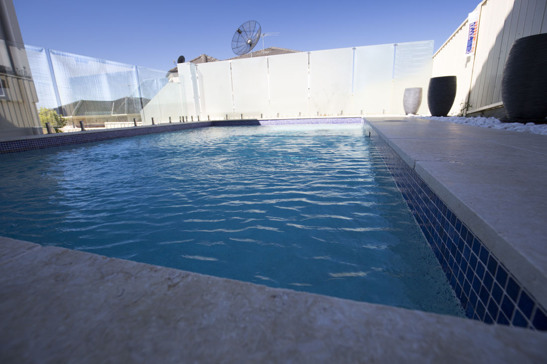 Pupa pty ltd nsw chartered structural engineers - Swimming pool structural engineer ...